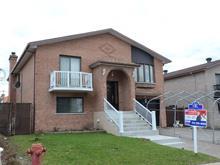 Maison à vendre à Rivière-des-Prairies/Pointe-aux-Trembles (Montréal), Montréal (Île), 12324, Avenue  Anselme-Baril, 24343969 - Centris