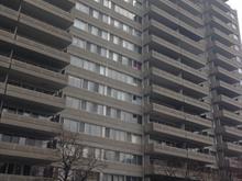 Condo for sale in Saint-Laurent (Montréal), Montréal (Island), 720, boulevard  Montpellier, apt. 609, 11549421 - Centris