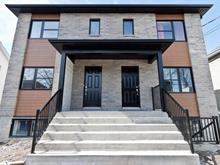 Triplex for sale in Laval-des-Rapides (Laval), Laval, 30, Avenue  Legrand, 20114959 - Centris