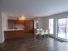 Condo / Apartment for rent in Chomedey (Laval), Laval, 4225, boulevard  Lévesque Ouest, apt. 7, 18530536 - Centris