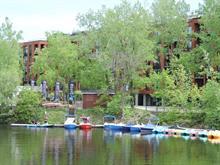 Condo / Apartment for rent in Le Sud-Ouest (Montréal), Montréal (Island), 2727, Rue  Saint-Patrick, apt. 418, 10760433 - Centris