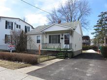 House for sale in Montréal-Nord (Montréal), Montréal (Island), 11742, Avenue  L'Archevêque, 25773309 - Centris