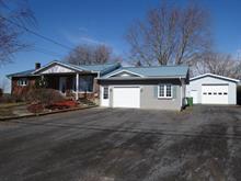 Maison à vendre à Saint-Blaise-sur-Richelieu, Montérégie, 298, Rue  Principale, 27018590 - Centris