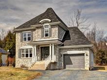 Maison à vendre à Cowansville, Montérégie, 148, Rue du Bordeaux, 14111471 - Centris