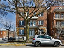 Condo à vendre à Rosemont/La Petite-Patrie (Montréal), Montréal (Île), 6015, 3e Avenue, 21362029 - Centris