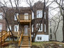 Duplex à vendre à Côte-des-Neiges/Notre-Dame-de-Grâce (Montréal), Montréal (Île), 4077 - 4079, boulevard  Décarie, 15158054 - Centris