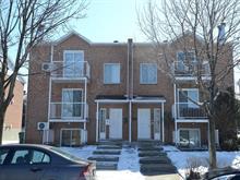Condo à vendre à Rivière-des-Prairies/Pointe-aux-Trembles (Montréal), Montréal (Île), 9314, Rue  Gabrielle-Roy, 12195920 - Centris