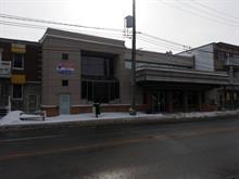 Commercial building for sale in Villeray/Saint-Michel/Parc-Extension (Montréal), Montréal (Island), 2570, Rue  Jean-Talon Est, 10687641 - Centris