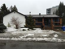 House for sale in Blainville, Laurentides, 7 - 7A, 61e Avenue Ouest, 14695528 - Centris