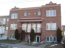 Condo for sale in Mercier/Hochelaga-Maisonneuve (Montréal), Montréal (Island), 9479, Avenue  Souligny, 28576455 - Centris