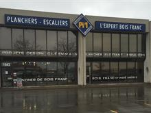 Commercial building for rent in Chomedey (Laval), Laval, 1643, Autoroute  Laval (A-440) Ouest, 9471428 - Centris