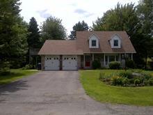 House for sale in Saint-Lazare, Montérégie, 2449, Croissant  County Fair, 22262032 - Centris