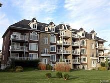 Condo à vendre à Brossard, Montérégie, 8850, Place  Roseaux, app. 4, 14202816 - Centris