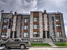 Condo à vendre à Gatineau (Gatineau), Outaouais, 139, Rue de la Cité-Jardin, app. 5, 13718168 - Centris