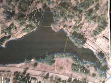 Terrain à vendre à Grenville-sur-la-Rouge, Laurentides, Chemin du Lac-Charest, 17807967 - Centris