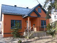 House for sale in Beloeil, Montérégie, 106, Rue Verchères, 24047677 - Centris