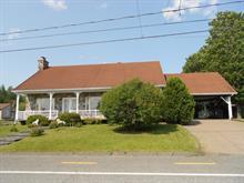 House for sale in Drummondville, Centre-du-Québec, 3, Allée du Centre, 25189310 - Centris