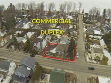 Commercial building for sale in Oka, Laurentides, 84, Rue  Notre-Dame, 23513594 - Centris