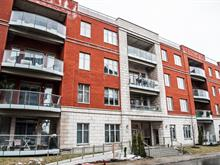 Condo for sale in Mont-Royal, Montréal (Island), 150, Chemin  Bates, apt. 206, 25239190 - Centris
