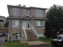 Condo / Apartment for sale in Sainte-Rose (Laval), Laval, 25, Rue  Galipeau, apt. A, 11625807 - Centris