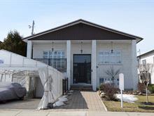 Maison à vendre à Rivière-des-Prairies/Pointe-aux-Trembles (Montréal), Montréal (Île), 11620, Avenue  Clément-Ader, 19801044 - Centris