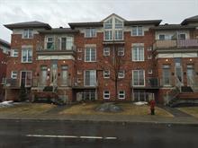 Condo for sale in Rivière-des-Prairies/Pointe-aux-Trembles (Montréal), Montréal (Island), 9910, boulevard  Perras, 16140879 - Centris