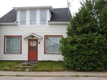 House for sale in Latulipe-et-Gaboury, Abitibi-Témiscamingue, 2, Rue  Principale Est, 24995693 - Centris