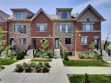Townhouse for sale in Boisbriand, Laurentides, 1380, Rue des Francs-Bourgeois, 14901103 - Centris