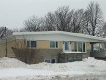 Condo / Appartement à louer à Charlesbourg (Québec), Capitale-Nationale, 305, Rue  Chomedey, 23351657 - Centris
