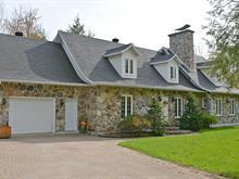 House for sale in Magog, Estrie, 155, Rue de la Douce-Montée, 12993889 - Centris