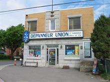Duplex for sale in LaSalle (Montréal), Montréal (Island), 77 - 79, Avenue  Lafleur, 17082244 - Centris