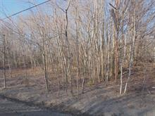 Land for sale in Brompton (Sherbrooke), Estrie, 3e Rang, 23029411 - Centris