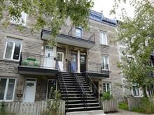 Condo à vendre à Ville-Marie (Montréal), Montréal (Île), 2148, Avenue  De Lorimier, 23765118 - Centris