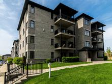 Condo for sale in Chomedey (Laval), Laval, 5001, Avenue  Eliot, apt. 404, 21064087 - Centris