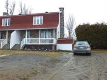 House for sale in Valcourt - Canton, Estrie, 5112, Route  222, 22235032 - Centris