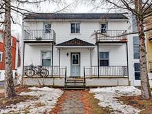 4plex for sale in Le Vieux-Longueuil (Longueuil), Montérégie, 888, Rue  La Salle, 25335628 - Centris