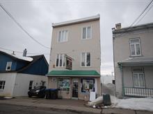 Commerce à vendre à Desjardins (Lévis), Chaudière-Appalaches, 89, Rue  Saint-Joseph, 25253519 - Centris