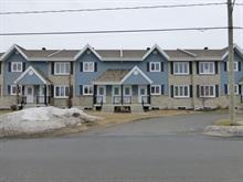 Condo for sale in Victoriaville, Centre-du-Québec, 150, Rue  Saint-Cyr, apt. 4, 28141271 - Centris