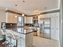 Condo for sale in Duvernay (Laval), Laval, 349, boulevard des Cépages, apt. 101, 15547851 - Centris