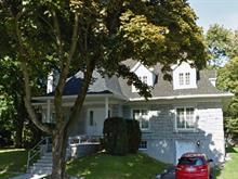 House for sale in Sainte-Foy/Sillery/Cap-Rouge (Québec), Capitale-Nationale, 2110, Rue  Bourbonnière, 15725653 - Centris