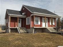 Maison à vendre à Upton, Montérégie, 467, Montée  Beaudoin, 16583209 - Centris
