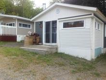 House for sale in Val-Morin, Laurentides, 35A, Domaine-de-la-Belle-Neige, 27349246 - Centris