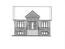 Maison à vendre à Drummondville, Centre-du-Québec, 90, Rue du Mûrier, 28357798 - Centris