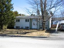 House for sale in Fleurimont (Sherbrooke), Estrie, 82, Rue des Diamants, 12867168 - Centris