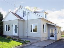 Maison à vendre à Salaberry-de-Valleyfield, Montérégie, 140, Rue  Armand, 18314380 - Centris