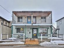 Commercial building for sale in Gatineau (Gatineau), Outaouais, 369 - 373, Rue  Main, 21192579 - Centris