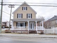 Maison à vendre à Fleurimont (Sherbrooke), Estrie, 494, Rue du Conseil, 10149027 - Centris