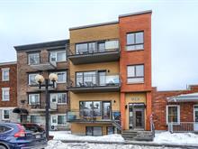 Condo for sale in Rosemont/La Petite-Patrie (Montréal), Montréal (Island), 5330, Avenue d'Orléans, apt. 102, 22372589 - Centris