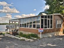 House for sale in Lac-Simon, Outaouais, 1084, Chemin du Tour-du-Lac, apt. SITE # 3, 26938373 - Centris
