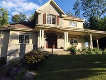 Maison à vendre à Morin-Heights, Laurentides, 26, Rue  Balmoral, 19078463 - Centris
